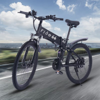 electric bicycle R3