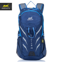 AMEISEYE Backpack MY2001,20L ,water repellant,tear resistant nylon fabric,environment metal protection ribbon,breathable net shoulder